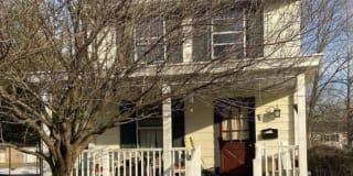 424 Washington Ave Photo Gallery 1