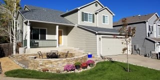 16253 Blueleaf Place Photo Gallery 1