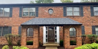 7971 Royal Arms Ct # 3 Photo Gallery 1
