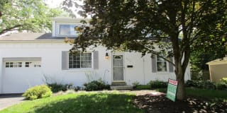 2079 Inchcliff Rd Photo Gallery 1