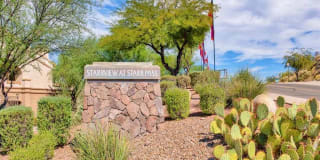 Starrview at Starr Pass Apartment Homes Photo Gallery 1