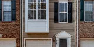 8507 TOWNE MANOR COURT Photo Gallery 1
