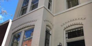1321 33rd Street Northwest - 1 Photo Gallery 1