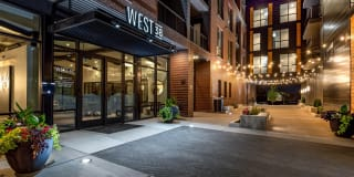 West 38 Photo Gallery 1