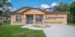 14211 Spring Hill Dr Photo Gallery 1