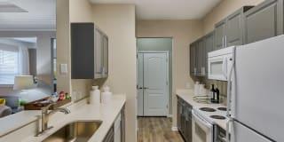 Summit Ridge Apartments Photo Gallery 1