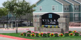 Villas by the Park Photo Gallery 1