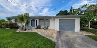 2247 Cactus Point LN Photo Gallery 1