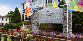Kingsley Commons Photo Gallery 1