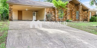 3219 Sycamore View Rd Photo Gallery 1