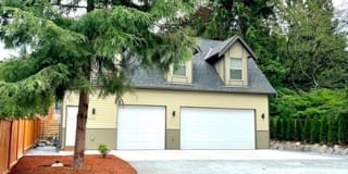 10448 5th Ave SW Photo Gallery 1