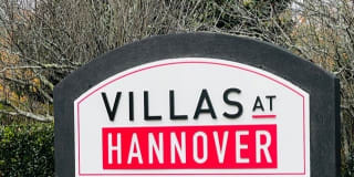 Villas at Hannover Photo Gallery 1