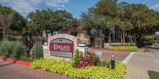 Enclave at Bear Creek Photo Gallery 1