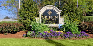 Griffin Crossings Photo Gallery 1