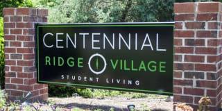 Centennial Ridge and Village Photo Gallery 1
