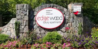Edgewood Apartments Photo Gallery 1