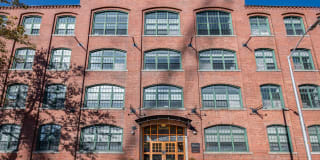 The Lofts at Kendall Square Photo Gallery 1