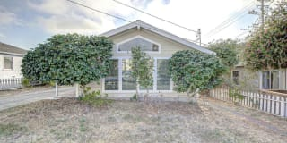 647 Kearney Street, El Cerrito, CA 94530 Photo Gallery 1