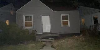 8248 Terry Street Photo Gallery 1