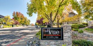 The Vue at Rocklin Ridge Photo Gallery 1