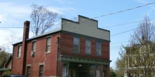 513 5th Street Photo Gallery 1