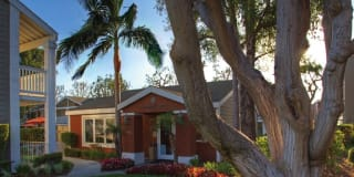 Rancho Vista Photo Gallery 1