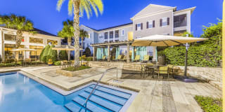 Heritage on Millenia Apartments Photo Gallery 1