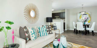 Marbella Place Photo Gallery 1