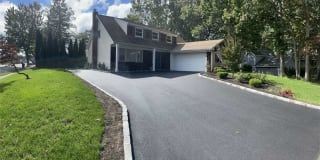 72 Moriches Road Photo Gallery 1
