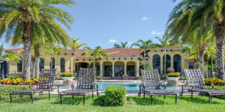 The Point at Royal Palm Beach Photo Gallery 1