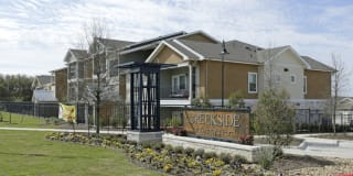 Creekside at Kenney's Fort Photo Gallery 1
