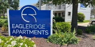 Eagle Ridge Photo Gallery 1