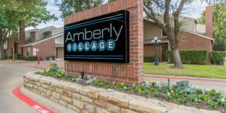 Amberly Village Photo Gallery 1