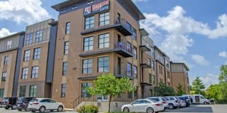 Gale Lofts Photo Gallery 1