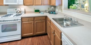 Riverside Station Apartments Photo Gallery 1