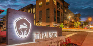Trailside at Reedy Point Photo Gallery 1