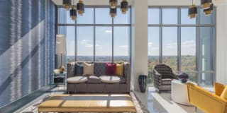 DelRay Tower Apartments Photo Gallery 1