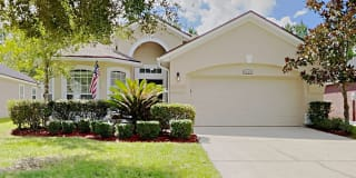 3519 Waterford Oaks Drive Photo Gallery 1