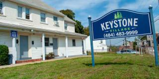 Keystone Village Apartments Photo Gallery 1