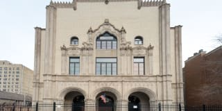 The Synagogue Photo Gallery 1