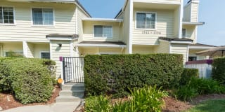 1746 Bevin Brook Dr Photo Gallery 1