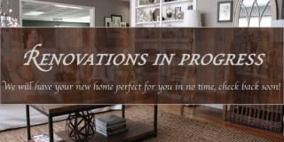 3627 Tuscany Dr Photo Gallery 1