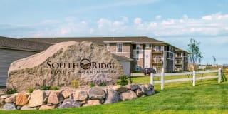 South Ridge Apartments Photo Gallery 1