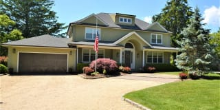 71 Tanners Neck Lane Photo Gallery 1