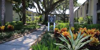 The Villas at Flagler Pointe Photo Gallery 1