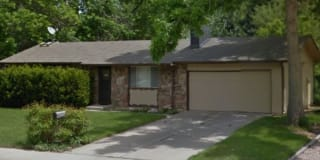2848 Stover St Photo Gallery 1