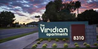 Viridian Photo Gallery 1
