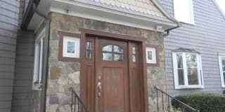 5440 frederick avenue - 2 Photo Gallery 1