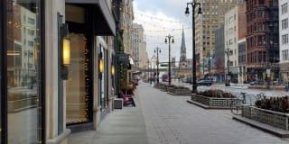 10 Grand River Ave, Detroit MI 203 Photo Gallery 1