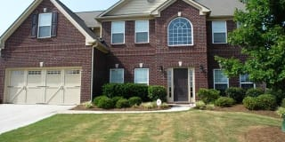 4235 Idlewood Drive Photo Gallery 1